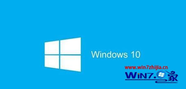 微软面向slow和Fast通道用户正式推送win10 19037.1预览版更新